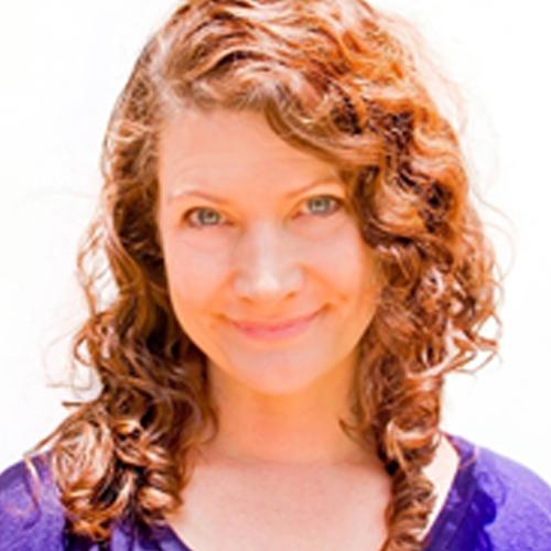 Heidi du Preez Nutritional Scientist