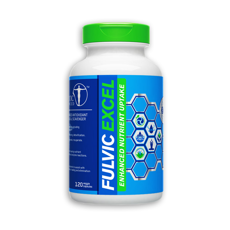 Fulvic-Excel-Enhanced-Nutrient-Uptake