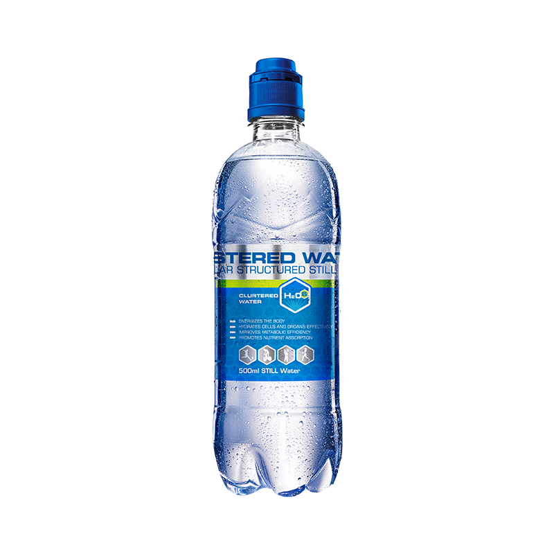 Cluster-Water-Bottle-Small