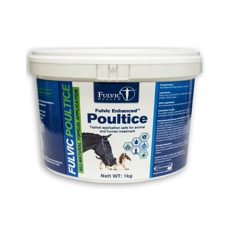 Fulvic-Enhanced-Animal-Poultice