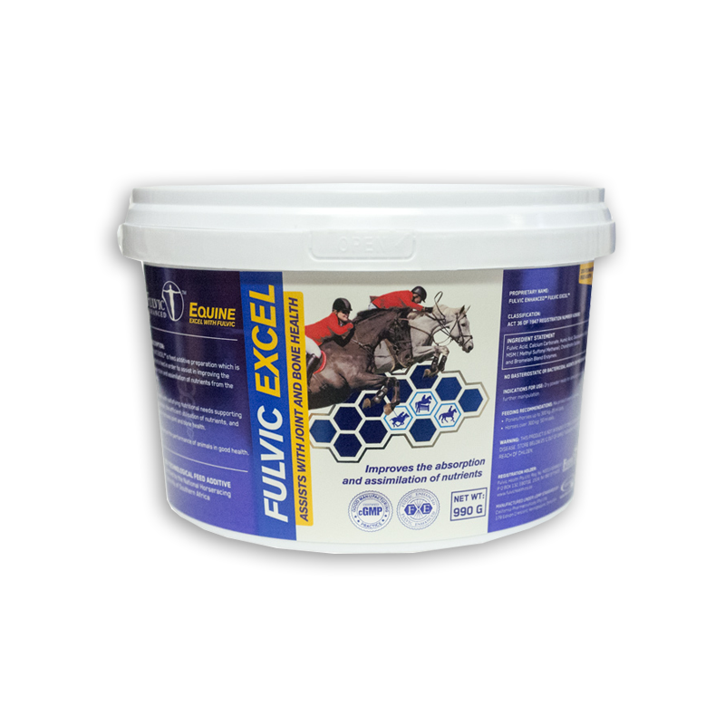 Fulvic-Excel-Animal-Joint-and-Bone-Support