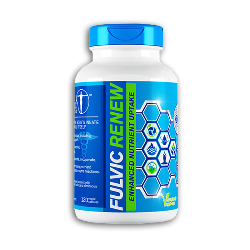 Fulvic-Renew-Enhanced-Nutrient-Uptake