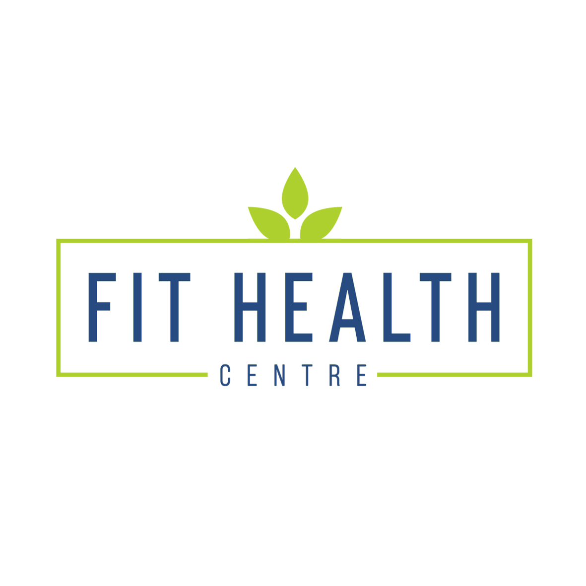 Fit-Health-Centre-Logo