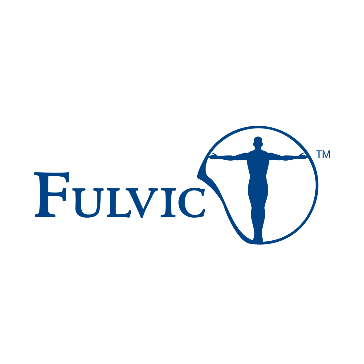 Fulvic-Enhanced-Logo