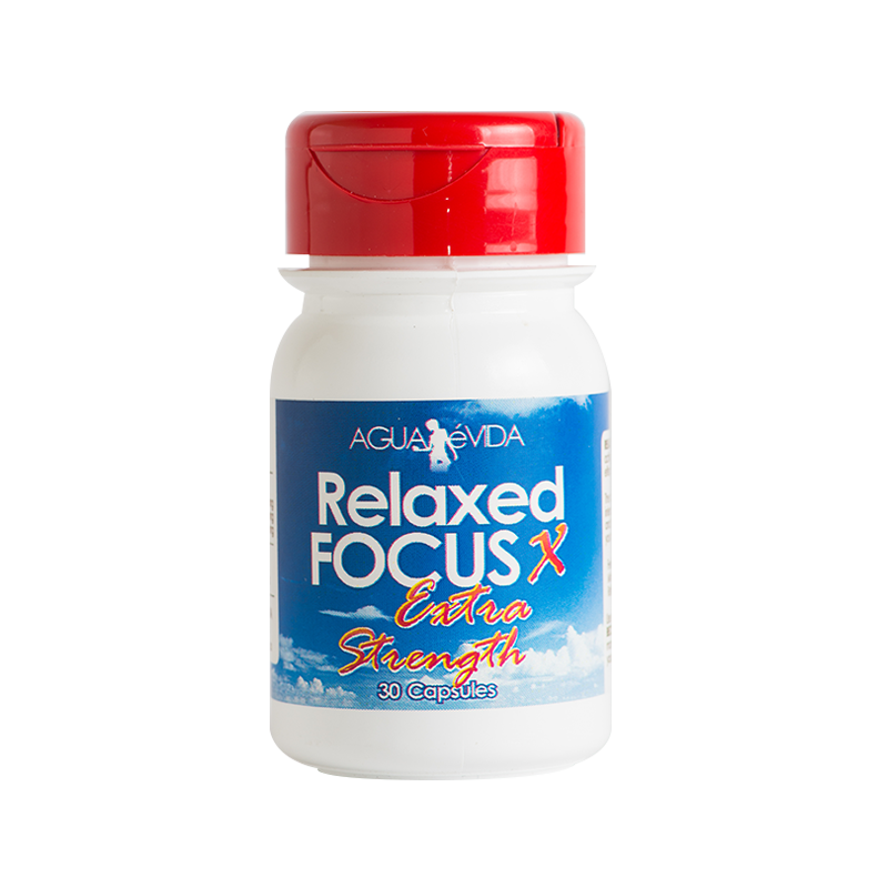 Relaxed-Focus-Xtra-Strength
